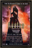 Avalon Posters