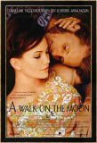 Choix d&#39;une vie, Le|A Walk on the Moon Affiches