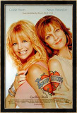 The Banger Sisters Plakat