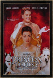 The Princess Diaries 2 Print