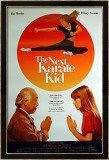 The Next Karate Kid Prints
