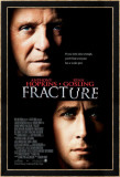 Fracture Psters