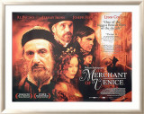 Merchant Of Venice Prints