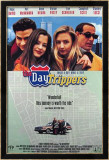 The Day Trippers Posters