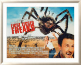 Eight Legged Freaks Photo