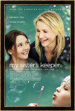 My Sister's Keeper Affiches