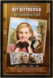 Kit Kittredge: An American Girl Posters