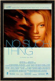 No Such Thing Posters