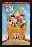 Rugrats In Paris Fotografa