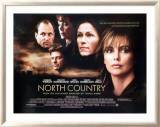 North Country Posters