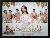Suzie Gold Prints