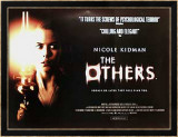The Others Print