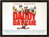Daddy Day Care Photo