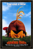 Chicken Little Pósters