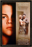 This Boy&#39;s Life Prints