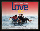 Love Etc. Poster