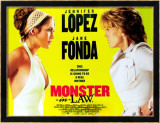 Monster In Law Prints