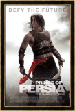 Prince Of Persia: The Sands Of Time Obrazy