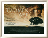 Two Men Went To War Posters