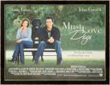 Must Love Dogs Affiches