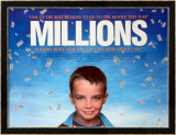 Millions Prints