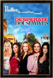Desperate Housewives Kunstdrucke