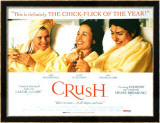 Crush Photo