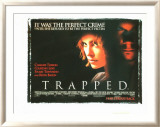 Trapped Print