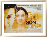 Son Of The Bride Lminas