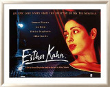 Esther Khan Prints