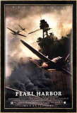 Pearl Harbor Prints