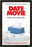 Date Movie Prints