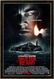 Shutter Island Prints