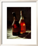 Fine Champagne Prints by Peter Knaup