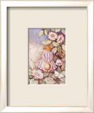 Country Mouse III Prints by C Formby
