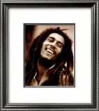 Bob Marley Lminas