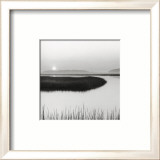 Stillness at Dawn Prints by Dorothy Kerper Monnelly