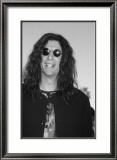 Howard Stern Plakat