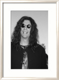 Howard Stern Posters