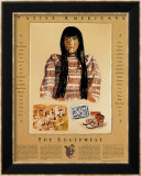Native American Cultures - The Southwest Art