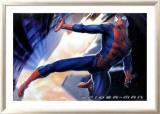 Spider-Man (Comics &amp; BD) Photographie