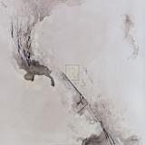 Whispers IV Art par John Douglas