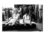 Marilyn Monroe and Jane Russell Prints