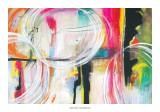 Jodi Fuchs - Pranafication Obrazy