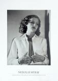 Greta Garbo, c.1929 Affiches par Nickolas Muray