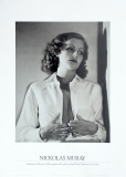 Greta Garbo, c.1929 Prints by Nickolas Muray