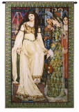 The Keepsake Wall Tapestry