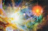 Birth of a Star Plakát