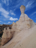 Rock Formations, Bryce Canyon National Park, Utah, Usa Photographic Print by Alex Adams