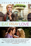Eat, Pray, Love Prints